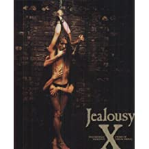 Jealousy [Bonus Disc][Special Edition]
