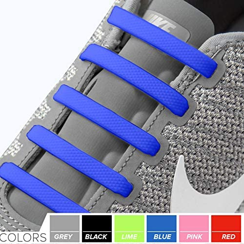 2SPORTIFY Pack Shoelaces Kids Adults product image