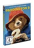 Buy Paddington 2