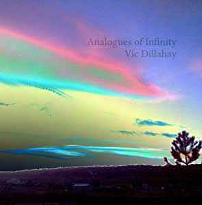 Analogues of Infinity