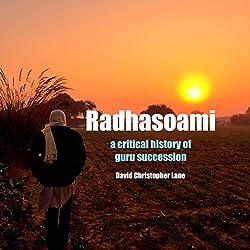 Radhasoami