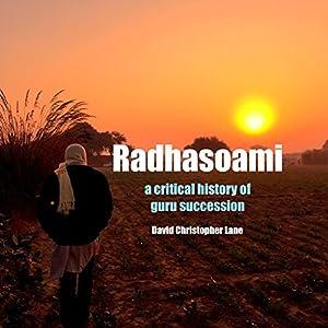 Radhasoami Audiobook