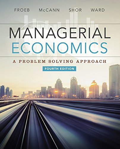 questions and answers on economics and market strategies 7 questions and answers about the economy  a market can deal with good  news and bad news because it can price certainty, says john.