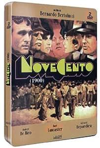 Novecento [DVD]