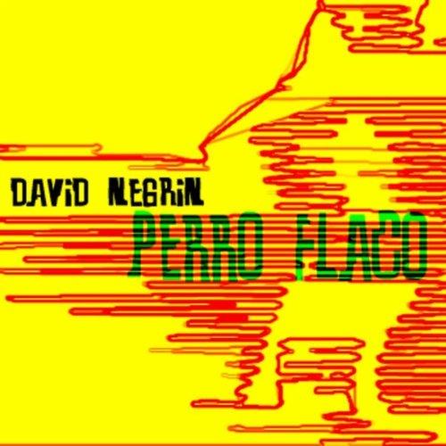 Amazon.com: R&H (): Perro Flaco: MP3 Downloads