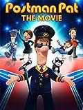 DVD : Postman Pat
