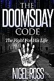 The DoomsDay Code.