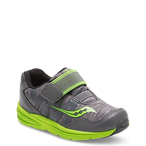 saucony shoes toddler - 8