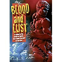 Blood And Lust