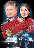 Rodina policajtu III - Podezreni (Family of Cops III: Under Suspicion) [paper sleeve]