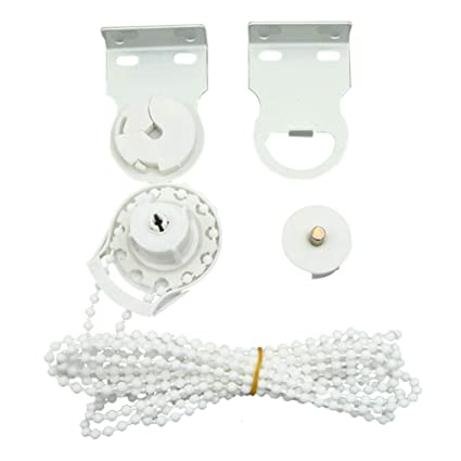 Ricambi Per Tende A Rullo.Ljym88 Kit Di Ricambio Per Tenda A Rullo Accessori Per