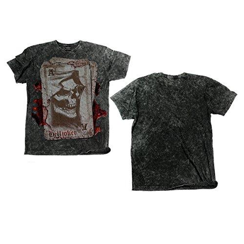 T shirt Tee Vintage s Black Marlite Aea Alchemy Black 6pdwBqp