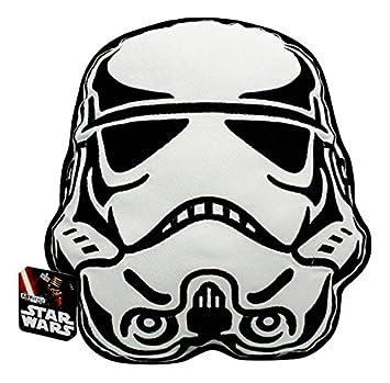 ABYstyle - STAR WARS - Cojín de Peluche - Stormtrooper