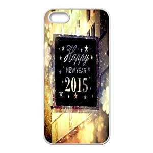 fashion case 2016 plus happy new year For Apple iphone 6 plus k8GPJxEnrJR case covers