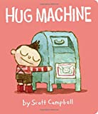 img - for Hug Machine book / textbook / text book