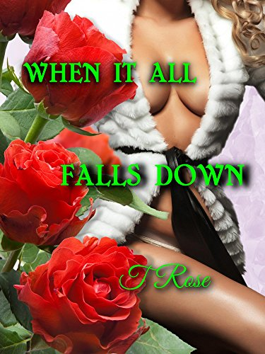 Search : When It All Falls Down