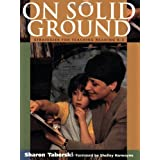 On Solid Ground: Strategies for Teaching Reading K¿3
