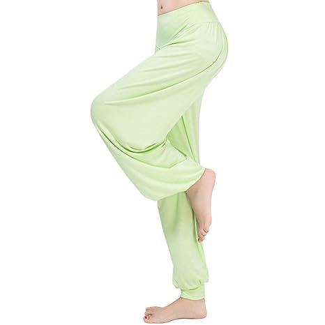 Toamen Pantalon Femmes 0ecb4195acd