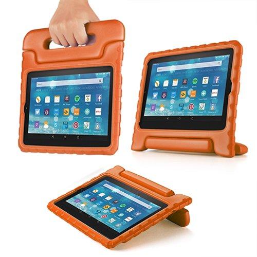 TNP Shock Proof Tablet Release