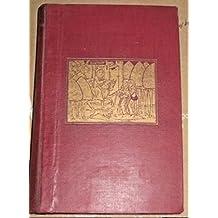 Baralam and Yewasef (Volume I: Ethiopic Text and Volume II: The Introduction, English Translation, Etc.)