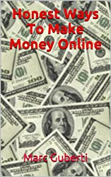Honest Ways To Make Money Online