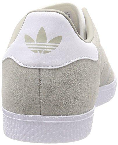 Os ftwbla Ni Gazelle Unisex Multicolor sesamo sesamo Adidas 000 Zapatillas HqCwAxfWR