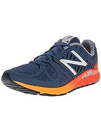 New Balance Men's Vazee Rush Running Shoe