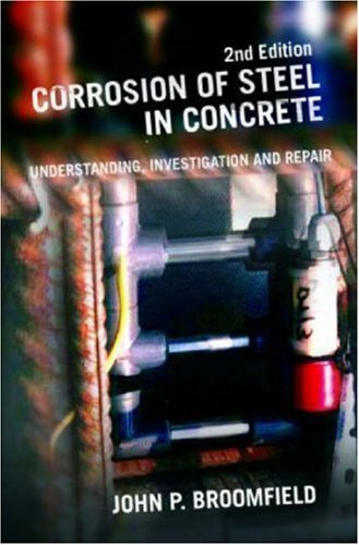 corrosion-of-steel-in-concrete-understanding-investigation-and-repair-2nd-edition