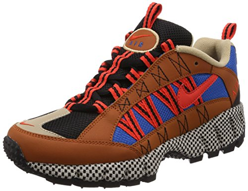 Trail '17 black Ao3297 Nebula 8 Humara Nike Air habanero 5 blue Shoes Russet Red Qs Dark 200 Uk qwxEOP8xS