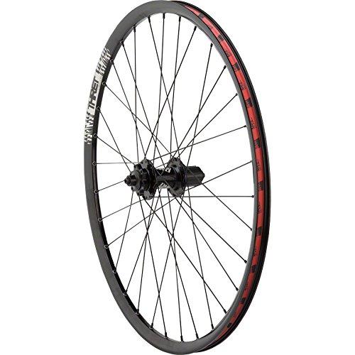 Clincher Rear Wheel Pro - Dmr Pro 26
