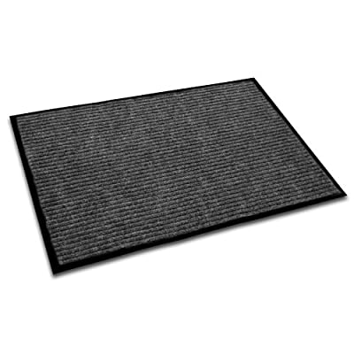 Hometex Anti-Microbial Table Mats2