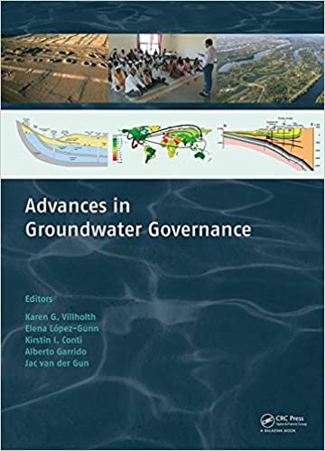 advances-in-groundwater-governance