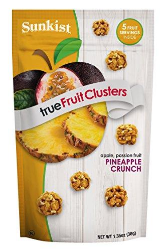 sunkist-truefruit-clusters-pineapple-crunch-135-oz-8-pack