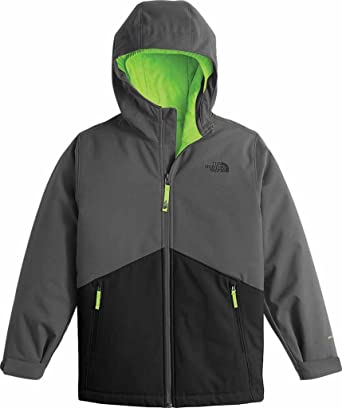 5d1fa926058c Amazon.com  The North Face Boys  Apex Elevation (Little Big Kids ...