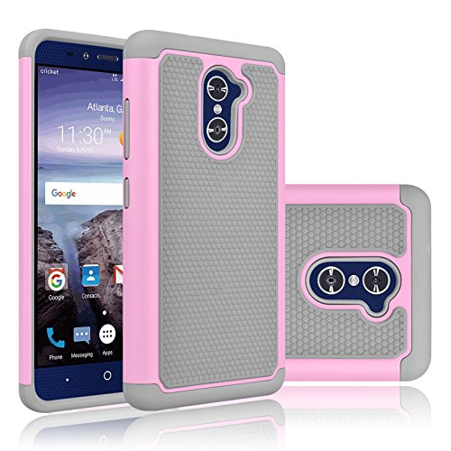 zte imperial phone cases for guys - 7