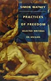 img - for Practices of Freedom: Selected Writings on HIV/AIDS (Series Q) book / textbook / text book