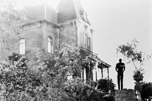 alfred-hitchcock-psycho-anthony-perkins-24x36-poster