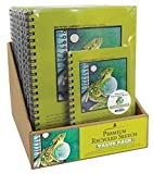 10-Pc Premium Recycled Sketch Value Pack
