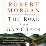 The Road from Gap Creek | Robert Morgan