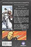 Assassin's Creed Subject 4 (Book Comic Kerschl Stewart)
