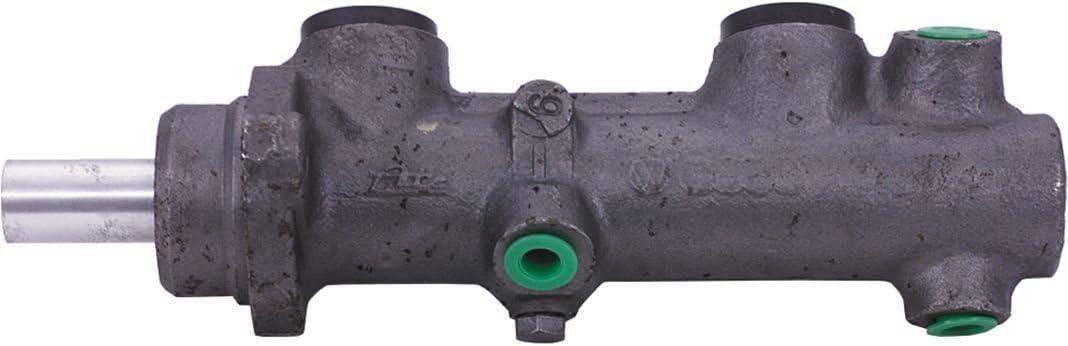 Cardone 11-2207 Brake Master Cylinder