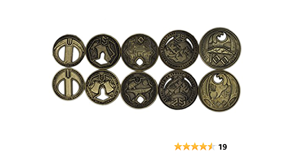 2jbeemq8cc2l3m Be the first to review this item. https www amazon com norse foundry adventure variety dwarven dp b017s9x566