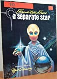 A Separate Star, Frank Kelly Freas, 0917431022
