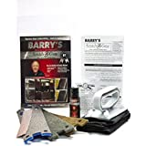 Barry's Restore It All Products - Scratch-B-Gone Homeowner Kit