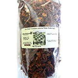 OliveNation Sun Dried Tomatoes - Julienne Strips (sulfite-free) 16 oz.