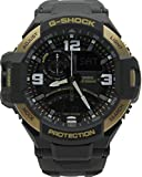 Casio Casual Watch(Model: GA1000-9G)