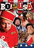 Bo Selecta - Bo! In The USA [2006] [DVD]