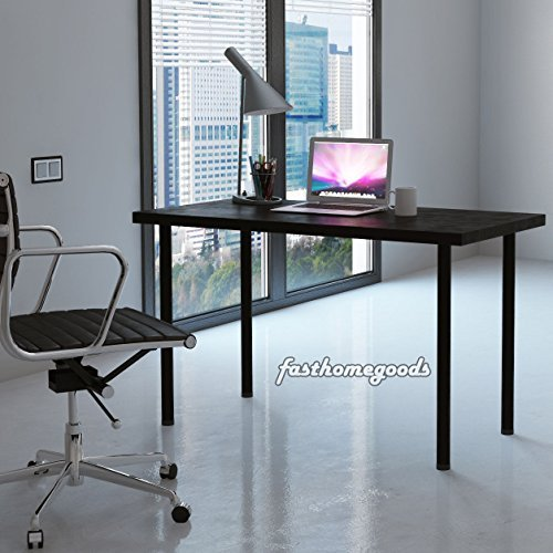 ikea-linnmon-desk-with-adils-legs-for-multi-purpose-47-1-4x23-5-8-table-black-brown-top-and-black-le