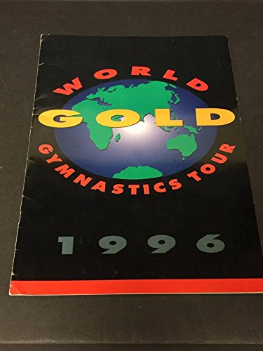 Autographed Program Magazine (Bart Conner Nadia Comaneci Olympic Gold Gymnast Signed Autograph Photo Program - Autographed Olympic Magazines)