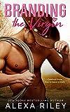Branding the Virgin (kindle edition)